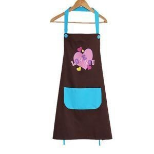Buy California Flag Apron at wholesale prices