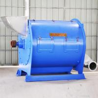 Quality Dewatering machine for sale