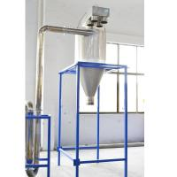 Buy cheap Drying system from wholesalers