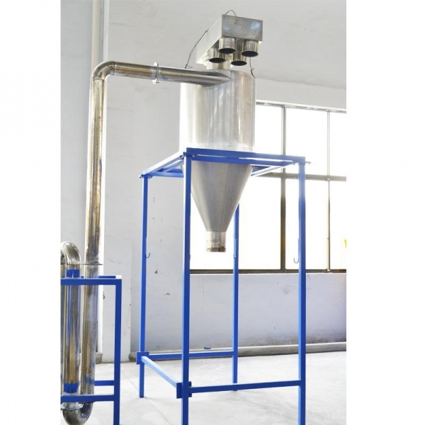 Buy Drying system at wholesale prices