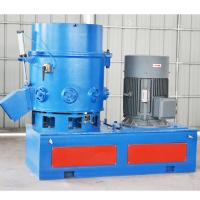 Buy cheap Aggregate machine from wholesalers