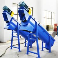 Quality Friction washer for sale