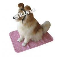China 2014 Wholesale New Products cool gel mat cat bed on sale