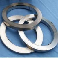 Quality Axle-centre Alloy Super elastic alloy Material 3J40 for sale