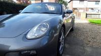 China Sell Your Porsche on 911uk on sale