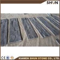 Buy cheap Carved Technique and Marble Type inlay stone work/Marble medallion tile/Marble waterjet carpet from wholesalers