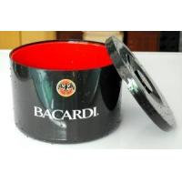 Quality Ice bucket EP-I1017 for sale