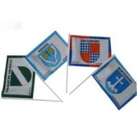Quality Hand Flag EP-F7164 for sale