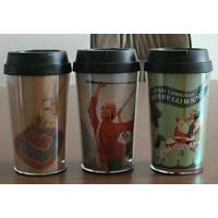 Buy cheap Advertising Tumbler EP-MB1028 from wholesalers
