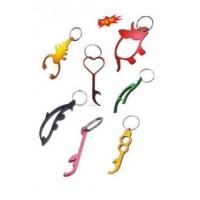 Buy cheap Aluminum Keychain EP-S7015-20 from wholesalers