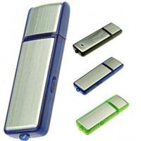Buy cheap USB Flash Drive EP-D1038 from wholesalers