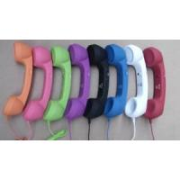 Buy cheap Retro Phone EP-R1251 from wholesalers