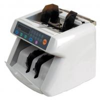 Quality Money Counter ST2115 for sale