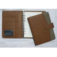 Buy cheap Notebook EP-N1087 from wholesalers