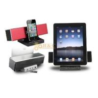 Buy cheap iPad/iPod/iPhone speaker from wholesalers