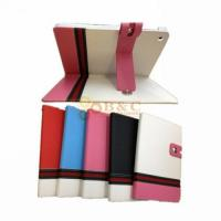 Quality iPad Mini Leather Case Cover for sale