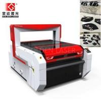 Quality Stretch Fabric Laser Cutter for Spandex Swimwear for sale
