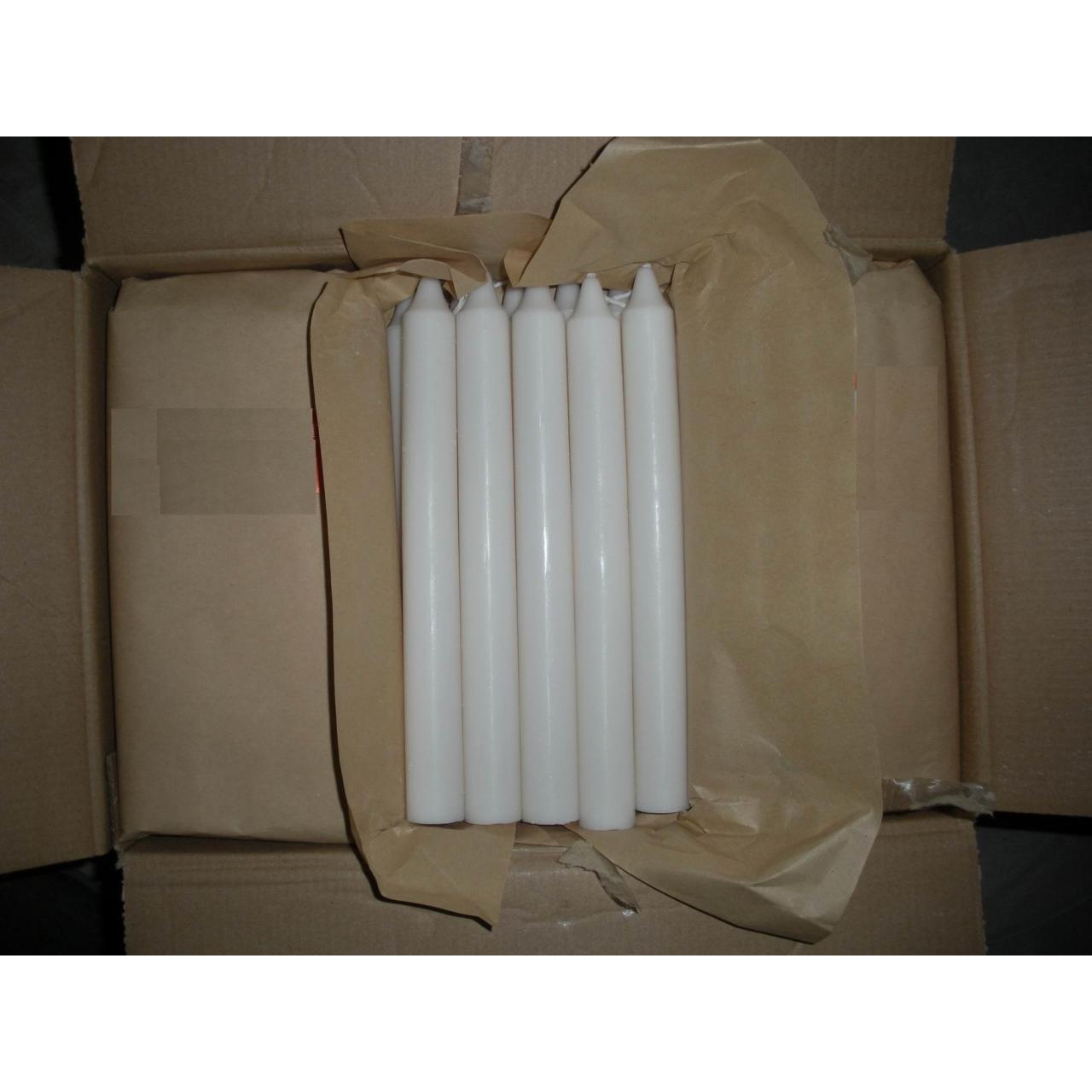 Best Church Candles wholesale