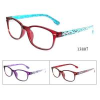 China Hot Sales Fashion Reading Glasses on sale