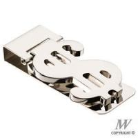 Quality Metal Money Clip Item Code: 87563 for sale