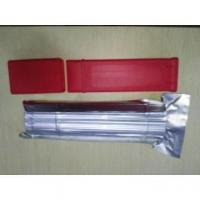 Buy cheap Chromium Stainless Steel Welding Rods from wholesalers