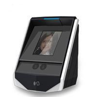 China Facial Recognition Access Control System A5 on sale