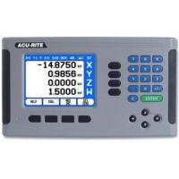 Quality 300S Readout Systems Readout Systems for sale