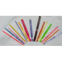 Best plastic knitting needles wholesale