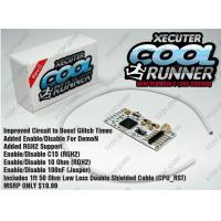 Quality TX COOLRUNNER REV C *NEW* for sale