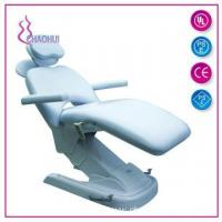China Electric Bed Beauty Equipment spa equipment on sale