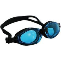 Buy cheap Large PC Lens Most Comfortable Anti-fog Adult Swimming Goggles from wholesalers