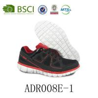 Quality 2017 New Trendy Factory Wholesale Popular Durable Comfortable Men Training Shoes for sale