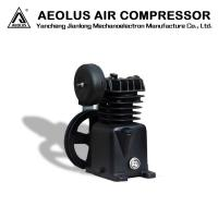 Quality AD1051 with CE,0.75HP,8BAR air compressor pump for sale