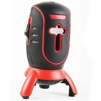 China LASER LEVEL ,CROSS LASER LINE Product No.:CDTLL 06 on sale