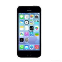 Best Copy iPhone 5s clone fake ios iPhone5s gold metal GSM phones apple Mobile phone wholesale