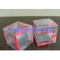 Quality OEM factory wholesale packaging box,boxes and packaging for sale