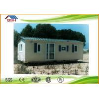 Quality modern modular home plans for sale