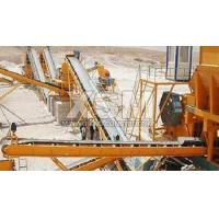 China My company mill for the user to solve the problem of fly ash,machines for sale on sale