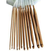 Best High Quality Aluminum Circular Knitting Needles wholesale