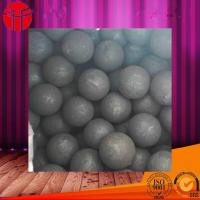 Buy cheap Ultra-Fine Grain Tungsten Carbide Rods with One Coolant Holes from wholesalers