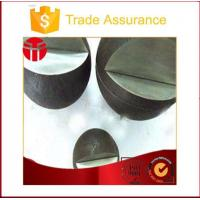 Buy cheap Epoxy Resin Fiber Glass Rod with Grinding from wholesalers