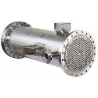 Quality Dyeing Machine Heat Exchangers for sale