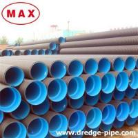 Quality DN600mm HDPE Corrugated Drainage Pipe for sale