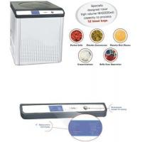 Buy cheap Refrigerated Centrifuge from wholesalers