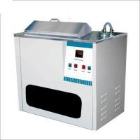 Buy cheap Cryo Bath from wholesalers