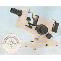Buy cheap LENSMETER from wholesalers