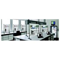 China Fuel Cell Lab on sale