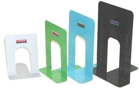 Buy General Stationery Metal Bookend at wholesale prices