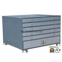 Buy cheap TDP-70100 stencil dryer from wholesalers
