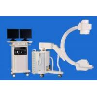 Buy cheap disposable infusion pump from wholesalers